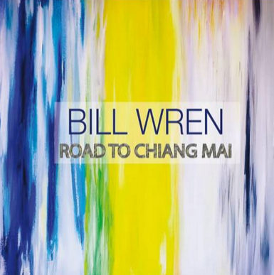 bill-wren-road-to-chiang-mai2