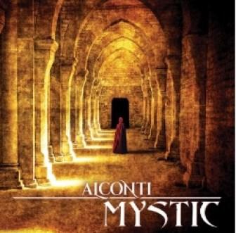 new-age-music-alconti-mystic