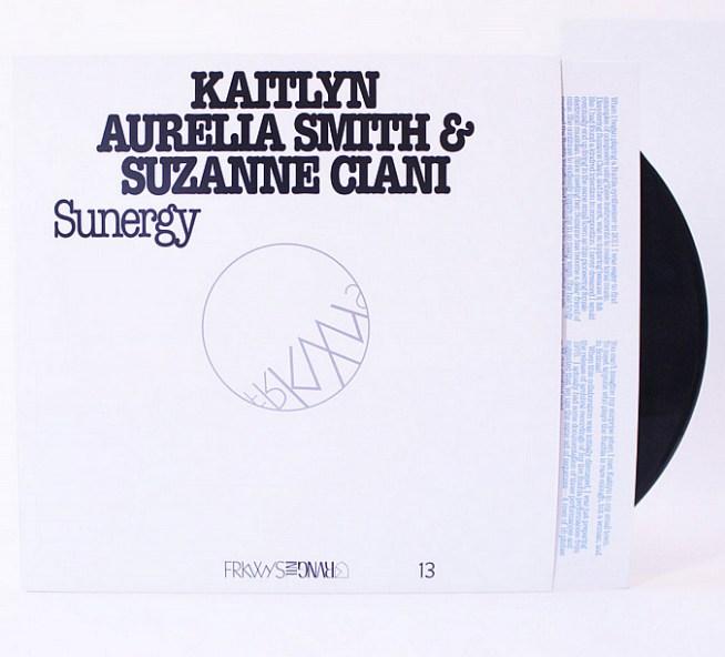 new-age-music-smith-ciani2