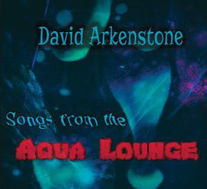 new-age-music-songs-from-the-aqua-lounge