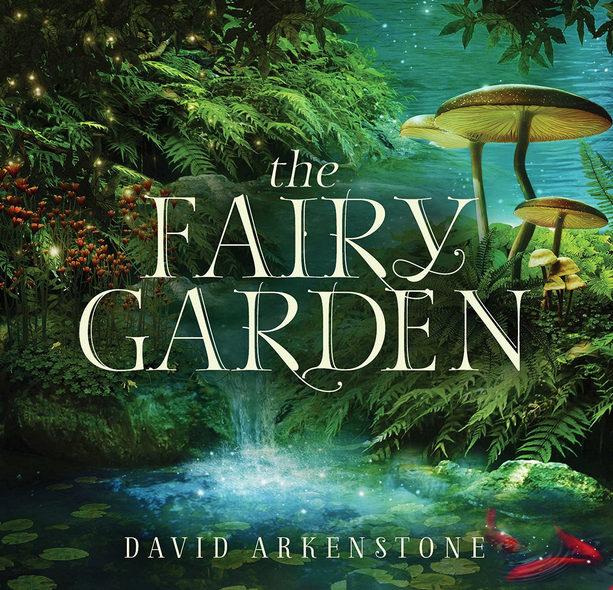 the-fairy-garden