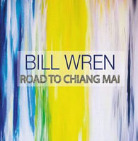 Bill Wren <br data-recalc-dims=