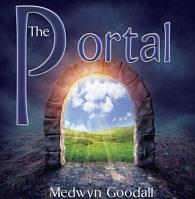 Medwyn Goodall <br data-recalc-dims=