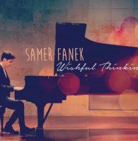 Samer Fanek <br data-recalc-dims=