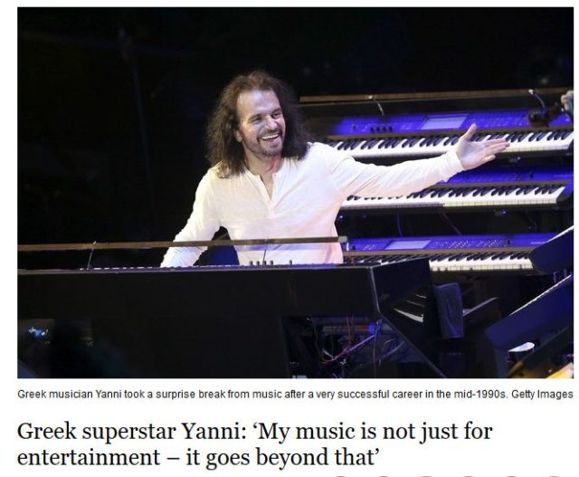 yanni-the-national2