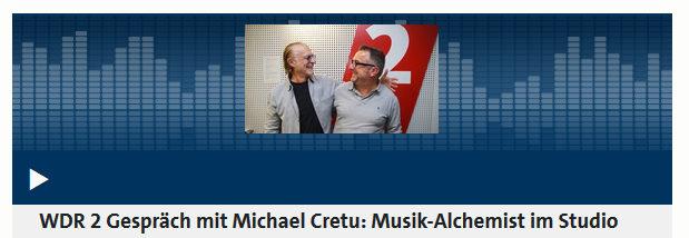 michael-cretu3