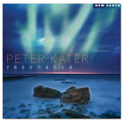 new-age-music-peter-kater-resonance