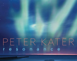 new-age-music-peter-kater-resonance2