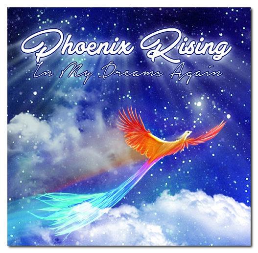 new-age-music-phoenix-rising1