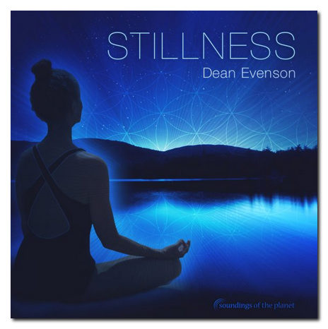 new-age-music-stillness-dean-evenson
