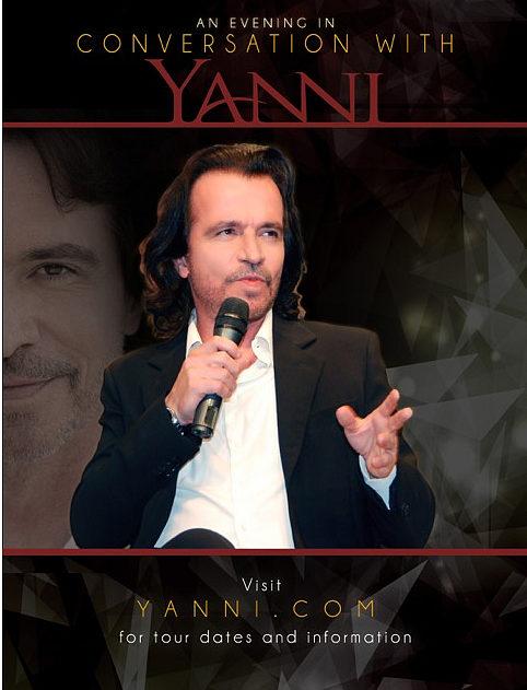 yanni-conversation1