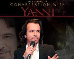 yanni-conversation2