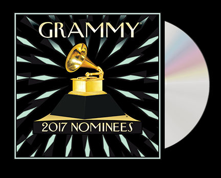 new-age-music-grammy-2017-2