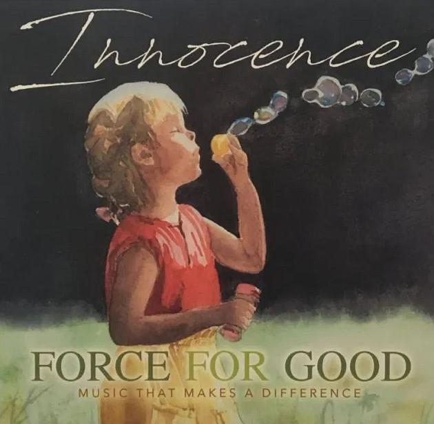 Innocence-Force-For-Good