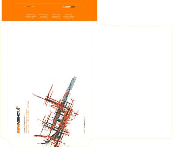 af_c4-saco_229x324_newagency-copy