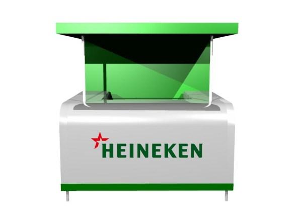 heineken-unit-mobile_movimento-3-copy