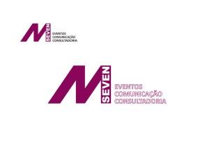 logos-m7-apresentac%cc%a7a%cc%83o1