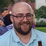 Brian Herrick