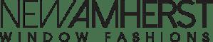 New Amherst Window Fashions Logo