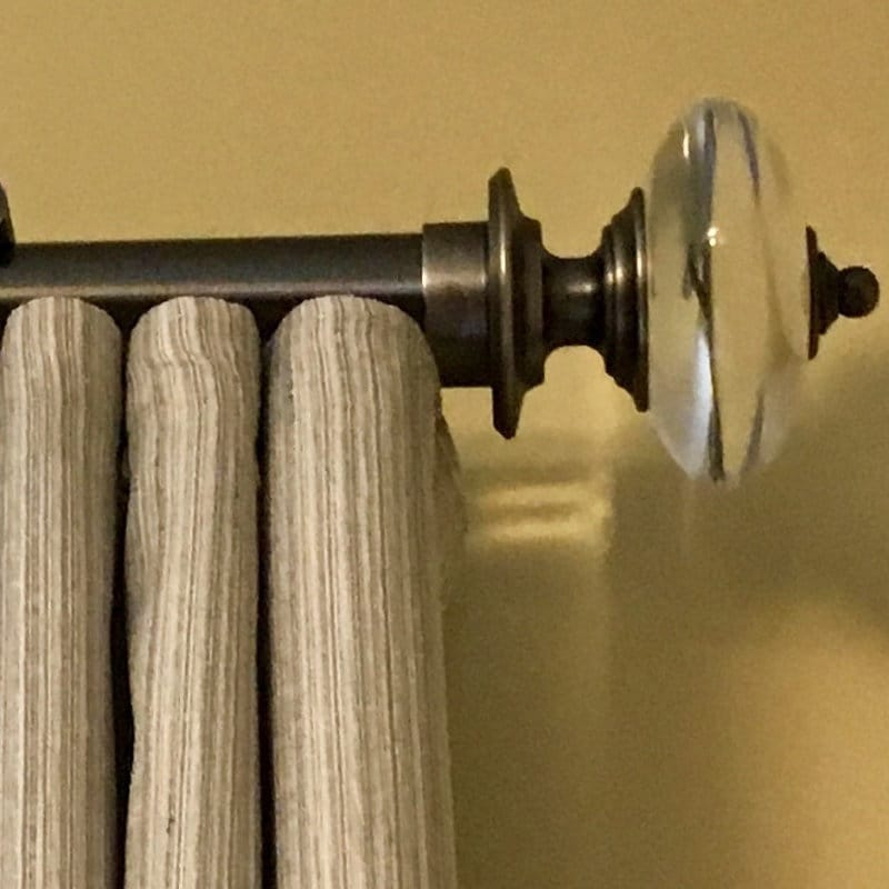 curtain-1-800w