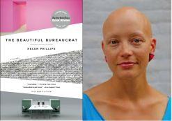 The Beautiful Bureaucrat, read August