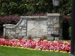 StonecroftSign