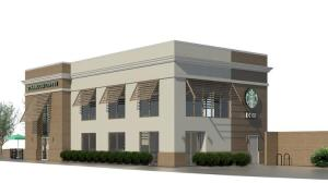 starbucks-rendering-sharon-square 750xx2909-1632-392-0