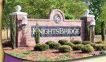 KnightsbridgeSign