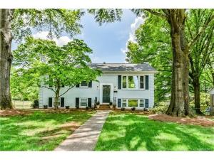 A Recently Sold Beauty in Ashbrook
