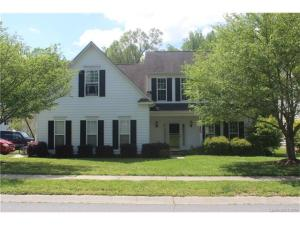 This charmer sold in in June for 98% of list price