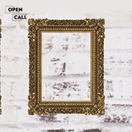 gallery118_OpenCall