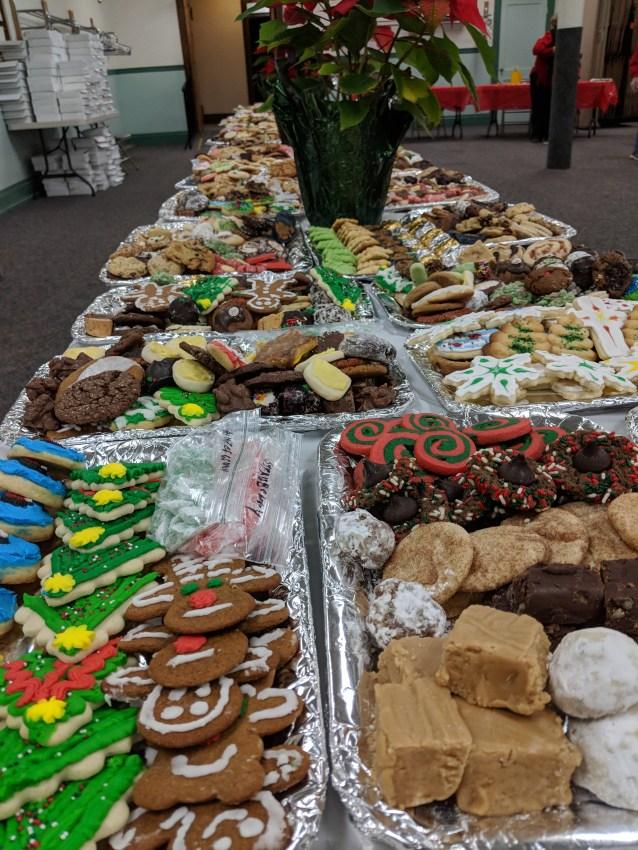 Dec 2018 Cookies 1