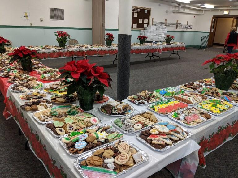 Dec 2018 Cookies 3