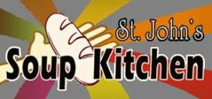 NJ Soup Kitchen