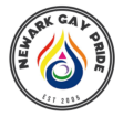 Newark Pride 360 avatar