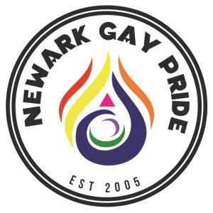 Newark pride logo - large