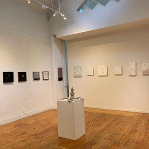 Hotzwasser Gallery