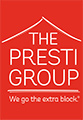 The Presti Group