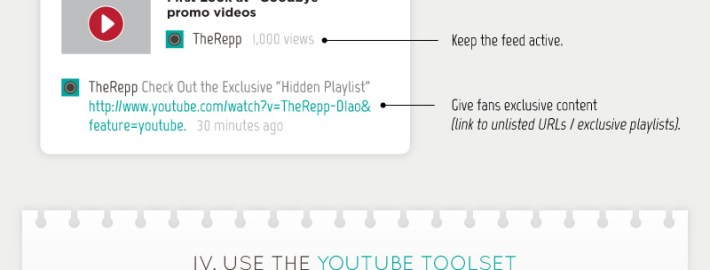 TMB—Infographic—YouTube—Final