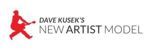 New_Artist_Model_Logo-01