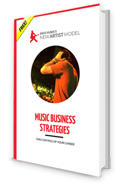 ebook-dimensional-music-biz-strategies