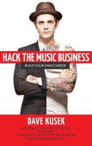 Hack-Dave-web