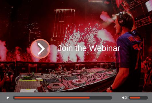 Join the Webinar2