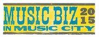 MusicBiz2015_Hatch