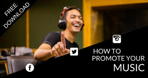 PromoteGuideSocial