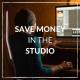 save-money-recording-studio