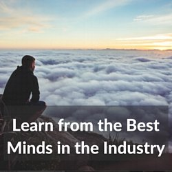 music business guide to success course