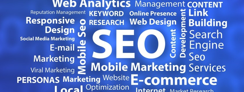 Musicians Guide Search Engine Optimization SEO