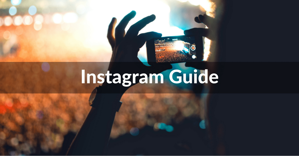 Instagram For Musicians 5 Music Marketing Tips You Need To Know