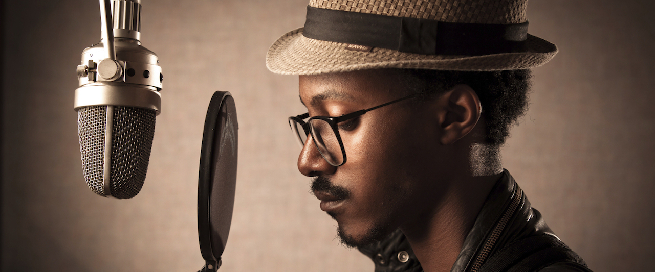 savvy musician